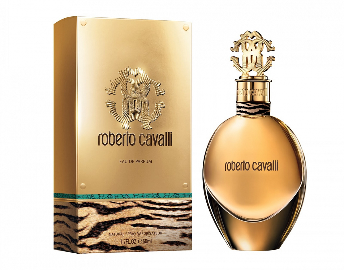 roberto cavalli articles Roberto cavalli - the famous designer preserved the italian influence of his florence home with a gothic chandelier, stone basin sink.